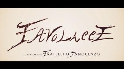 Favolacce WEBRiP (2020) (Italiano)