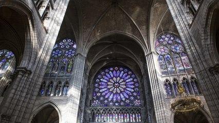 ¿De dónde viene la palabra gótico?