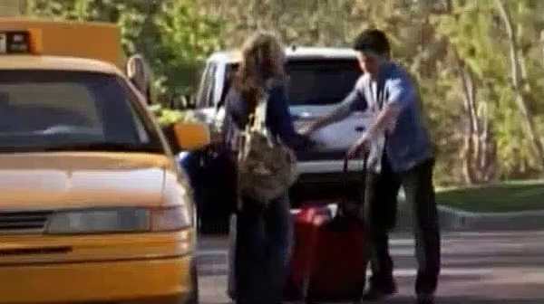 Zoey 101 S04E01 – Trading Places