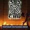 ABS-CBN runs to Supreme Court to stop NTC shutdown