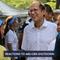 Aquino: Duterte created own 'unnecessary problem' in ABS-CBN shutdown