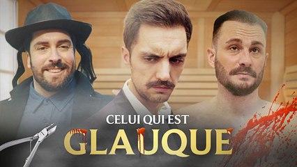 BLABLOU - Celui qui est Glauque S02E11