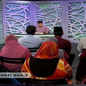 Tanyalah Ustaz (2014) | Episod 238