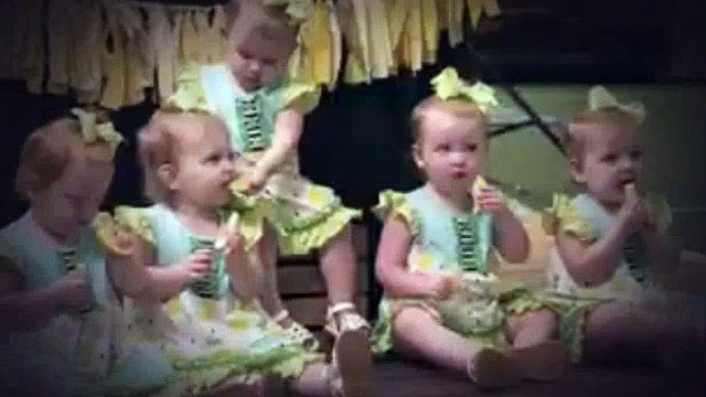 OutDaughtered S05E08 There's No Place Like Home