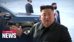 """Kim Jong-un sends """"verbal message"""" to Xi Jinping for China's success on its handling of COVID-19"""