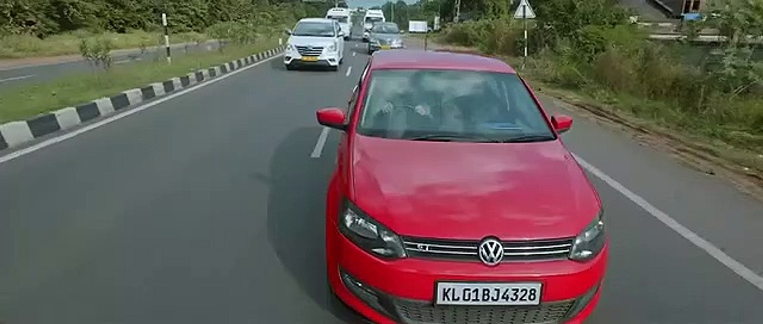 Forensic Malayalam Part 3 Video Dailymotion