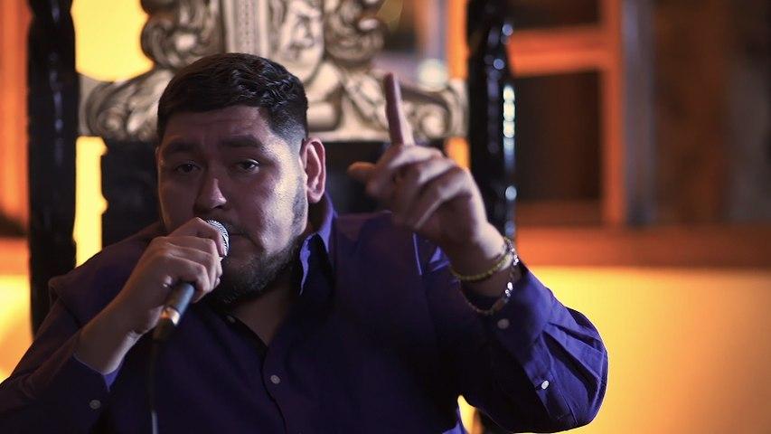 Jesús Chairez - El Cuadra De Las Escuadras
