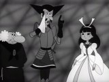 Osamu Tezuka's ASTRO BOY  77  The Terrible Time Gun