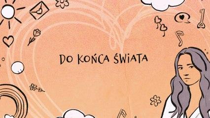 AniKa Dąbrowska - Do Końca Świata