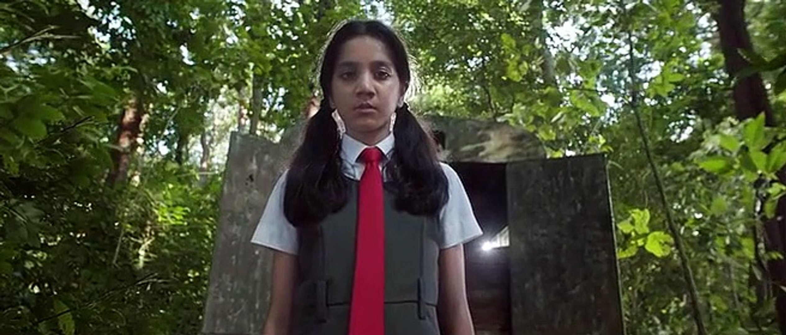 Forensic 2020 Malayalam Hdtvrip Movie Part 2 Video Dailymotion