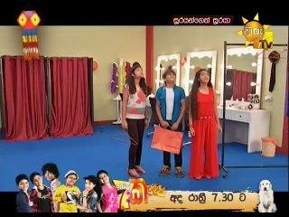 Soorayangeth Sooraya (997) - 08-05-2020