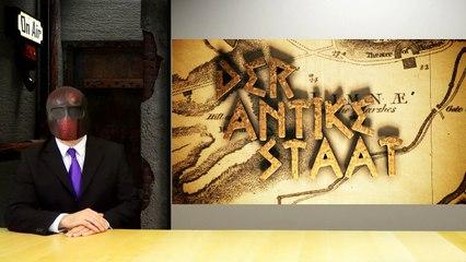 Folge 51 - Der Antike Staat (720p)