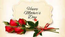 Mothers Day Status ,  Mothers Day Whatsapp Status ,  Mothers Day 2020 ,  Mothers Day Poems