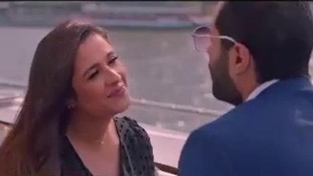 مسلسل ونحب تاني ليه الحلقة 15 الخامسة عشر
