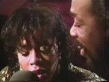 Ashford & Simpson . Medley Motown