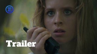 Becky Trailer #1 (2020) Joel McHale, Kevin James Action Movie HD
