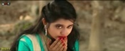 Bangla New music video 2020  By Kazi Shuvo    Exclusive Music Video