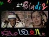 le meilleur de 2008