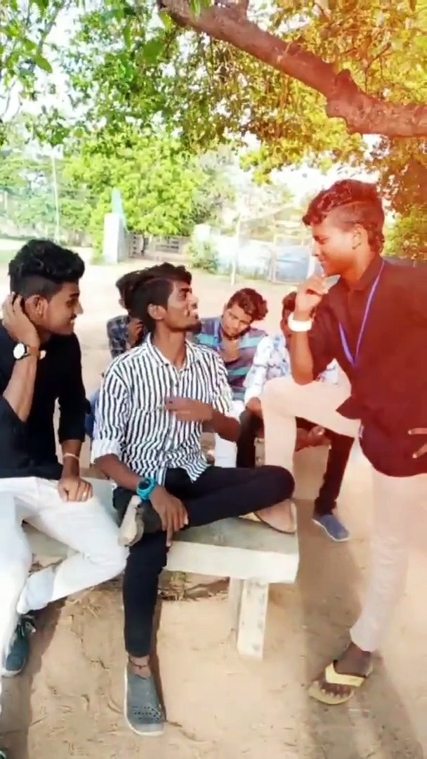 College Fun | College Galatta| College Atrocities | College Life