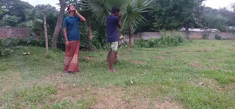 New Bangla Fanny Video / Fanny Video / funny video 2020/ comedy Video /