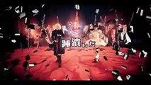 Tokyo Teddy Bear【東京テディベア】- By Emanuel Santiago  (Spanish ver. ) feat Miume Dòu dòuzi  dance