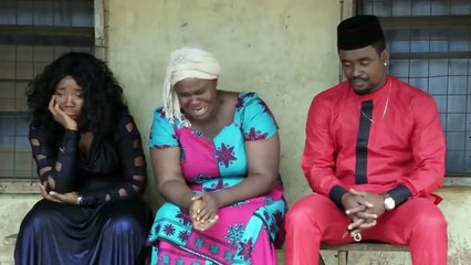 MY FRIENDS DISGRACED ME CUZ AM POOR NEVER KNW I'LL SURPRISE THEM WIT MONEY{ZUBBY MICHAEL 2-MOVIES|HD