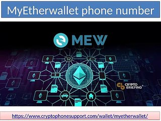 Unable to purchase Bitcoin in MyEtherWallet customer service number