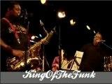 Pee Wee Ellis & Fred Wesley - Funky Good Time
