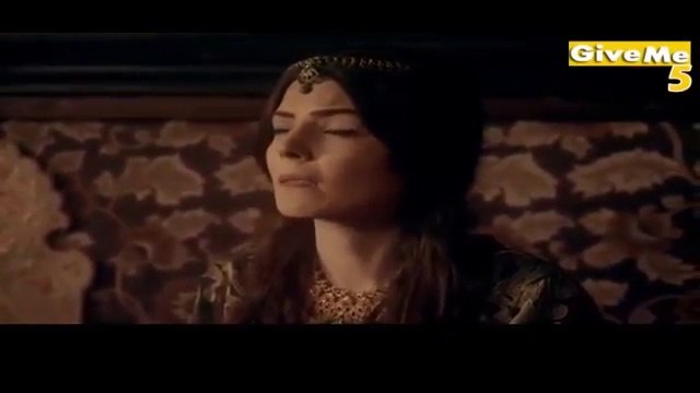Ertugrul Ghazi season 1 EP 18 in Urdu Dubbed