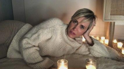Kristen Wiig At-Home Monologue