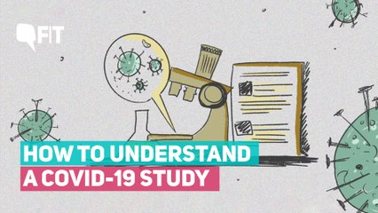 COVID-19 Tutorial: What Studies to Trust and Which to Avoid?