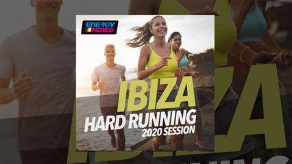 E4F - Ibiza Hard Running 2020 Session - Fitness & Music 2020