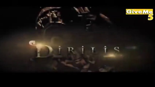 Ertugrul Ghazi Urdu | Episode 17 Season 1 | Dirilis Ertugrul Urdu | Turkish drama | TRT ||PTV HOME