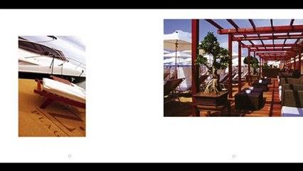 Bluesy Boogaloo  | Pure pleasure from Z.plage by Max Léonidas | Hotel Martinez vol2 (photo slideshow)
