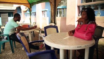 WHEN LOVE HAPPEN AGAIN 2 - 2020 LATEST NIGERIAN MOVIE