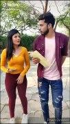 New Trending Tik Tok Videos Yaad piya ki Aane lagi