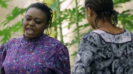 I BECAME A FOOL TO KNOW IF SHE'S D RIGHT WOMAN FOR ME{KEN ERICS}-NIGERIAN MOVIES AFRICAN MOVIES|2020