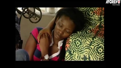 THE LEGAL BATTLE {GENEVIEVE NNANJI} - NIGERIAN MOVIES AFRICAN MOVIES|2020|MOVIES|HD