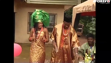 I MET HIM A CARING MAN NEVER KNEW HE'S TOO EVIL{KENNETH OKONKWO-NIGERIAN MOVIES AFRICAN MOVIES|2020