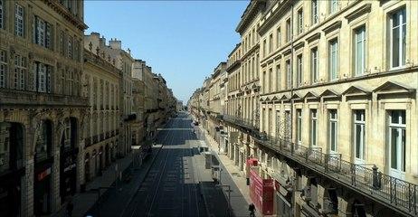 11 mai, Bordeaux se déconfine