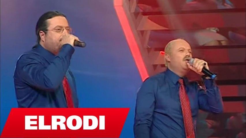 Endri & Stefi - Skam ce dua pasurine (Official Video)