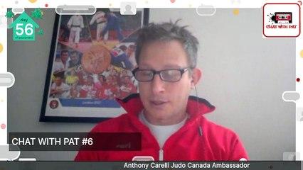 May-Mai 2020 Anthony Carreli (B)