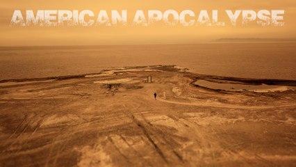 American Apocalypse
