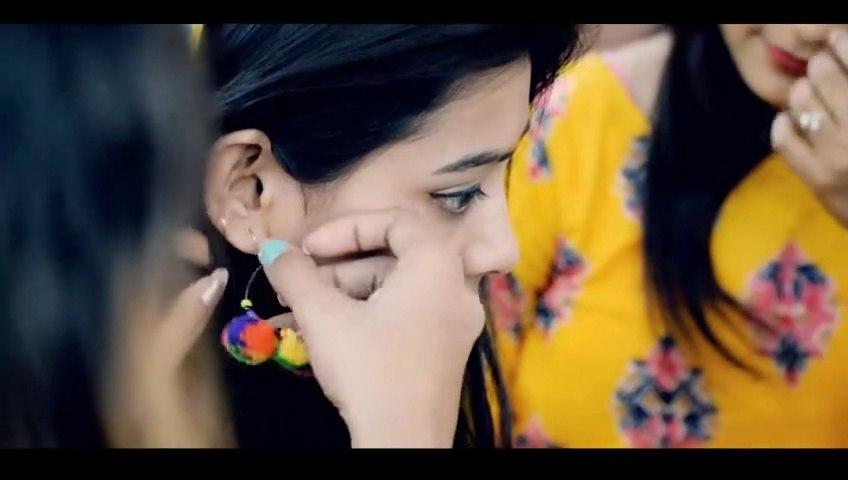 Rab Hasta Hua Rakhe Tumko - Taaron Ka Chamakta Gehna ho - Har Aaina Tumko Dekhe - Team Zaara - 2020 - YouTube | Godialy.com