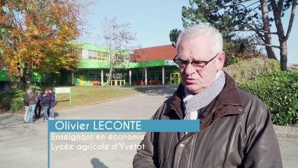 ZTHA_dans_ens_agricole_2020
