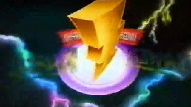 Mighty Morphin Power Rangers Season 2 Episode 45 Return Of The Green Ranger Part Two
