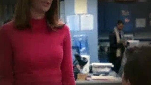Brooklyn Nine-Nine Season 3 Episode 14 Karen Peralta