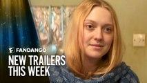 New Trailers This Week - Week 19 (2020) - Movieclips Trailers