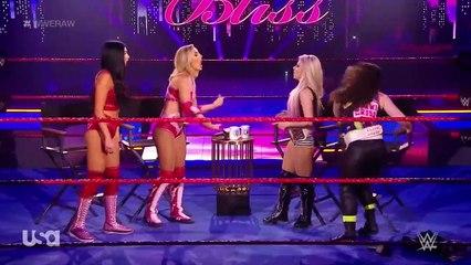 Watch WWE Raw 5-11-2020 May 11-2020 Part-2
