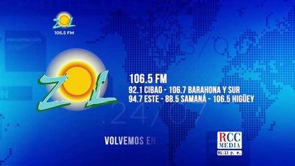 Francisco Sanchis: Principales noticias del dia 11-5-2020